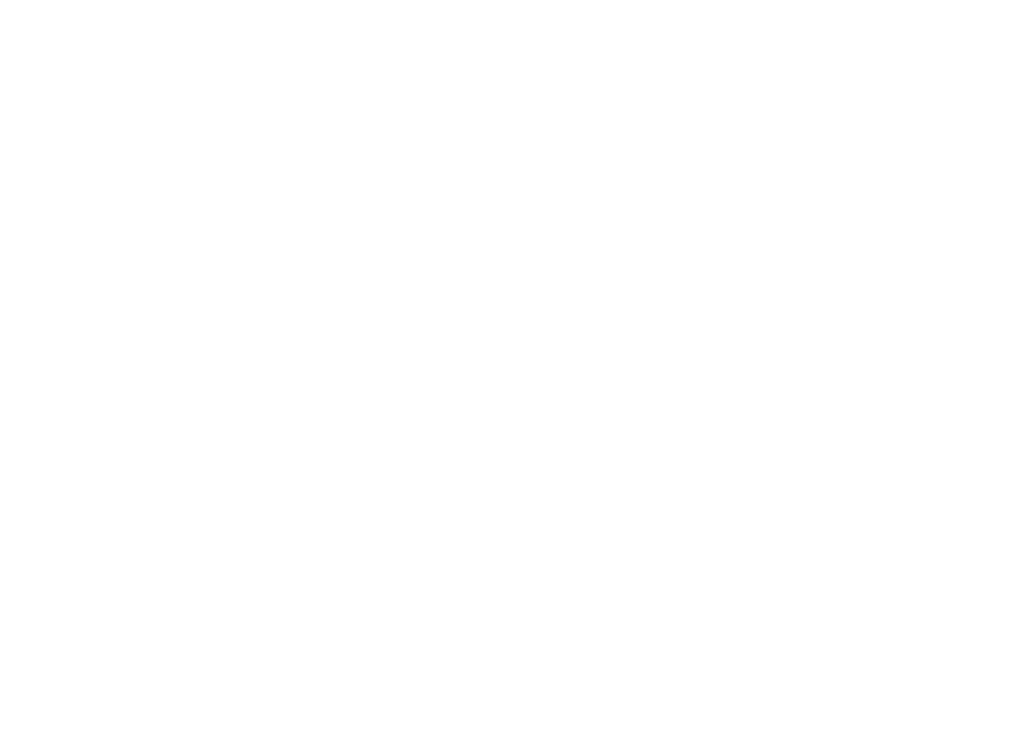 PUGAD
